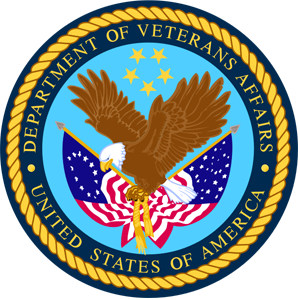 Veterans Benefits Approved by the Department of Veterans Affairs