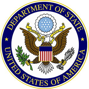 M1 Student Visa Approved, Department of State